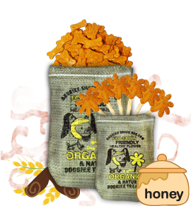 275a96d27c4 Doggiee Snack Bar    100% Organic   Natural Treats    Organic ...